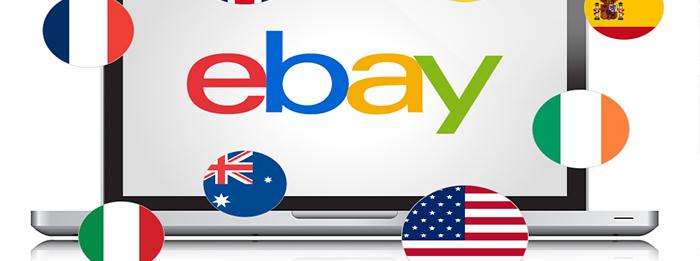 доставка из интернет-магазинов США