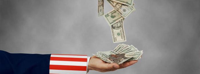 tax free usa